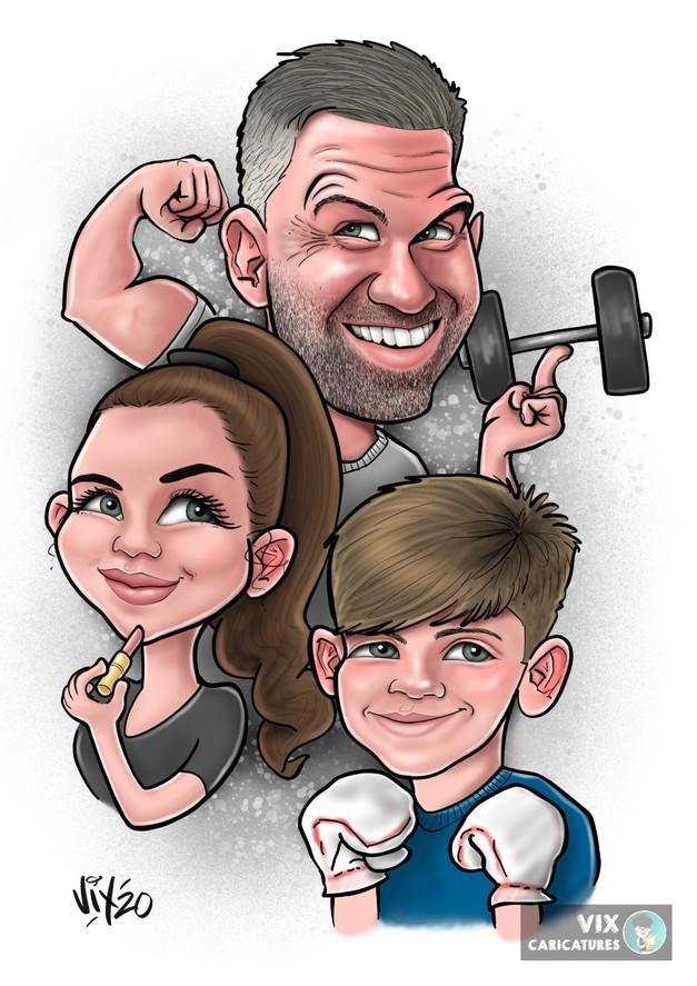 vix_caricatures_caricaturist_42.jpg