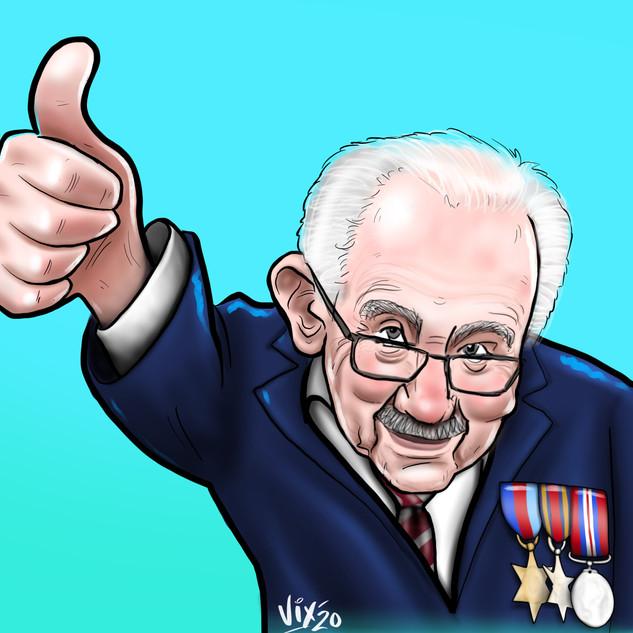 captain tom caricature.jpg