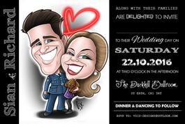 vix_caricatures_wedding_invitation_4.jpg