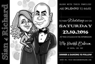 vix_caricatures_wedding_invitation_5.jpg