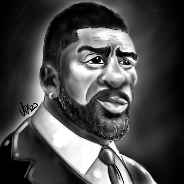 Idris_Elba caricature.jpg