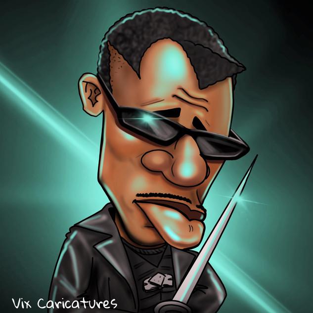 blade caricature.jpg