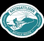 Kattegattleden-logo-luft.png