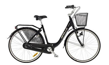 cykelforutlaning.jpg