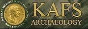 KAFS Logo Screenshot 2021-03-26 143423.j
