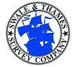 SWAT Logo Screenshot 2021-03-26 143138.j