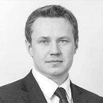 Степанов 2-min.jpg