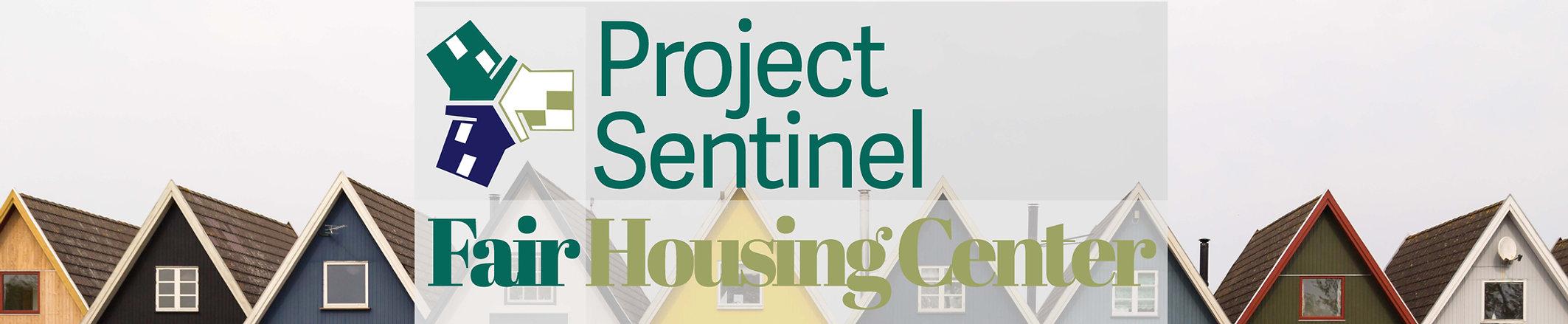 fair housing banner.jpg