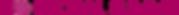 Лого - GGS широкий-min.png