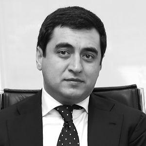 Эрвин Илизиров
