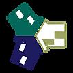 square color logo.png
