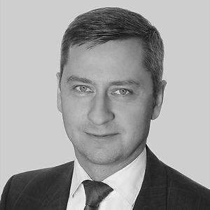 Вячеслав Евсеев
