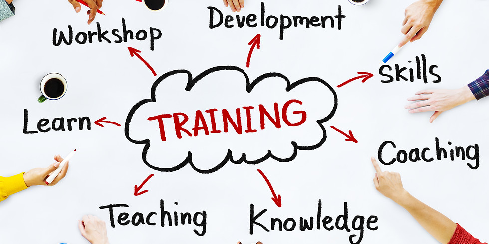 Property Manager/Owner Training
