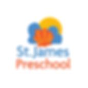 2_SJP_sq.png