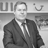 Сирченко-min.jpg