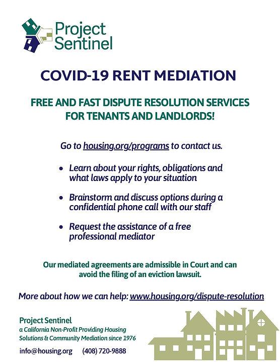 PS Rent Repayment Covid Flyer.jpg