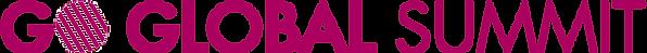 Лого - GGS широкий.png