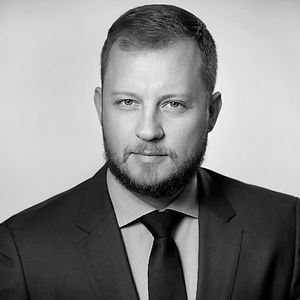 Дмитрий Шушкин
