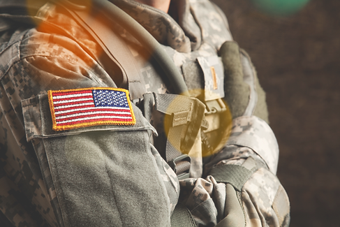 US%20Army%20Soldier%20in%20Universal%20C