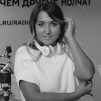 Голованова-min.jpg
