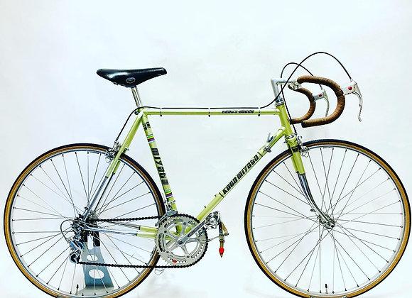 Koga Miyata Gents Racer 1979 (verkocht)
