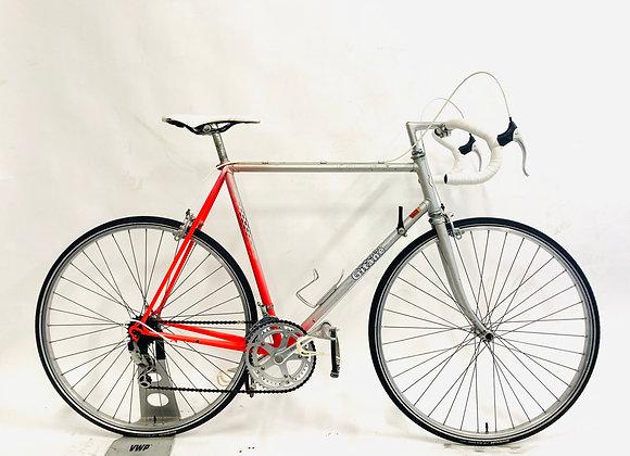 Cycles Gitane racer (verkocht)