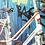 Thumbnail: Peugeot mixte (verkocht)