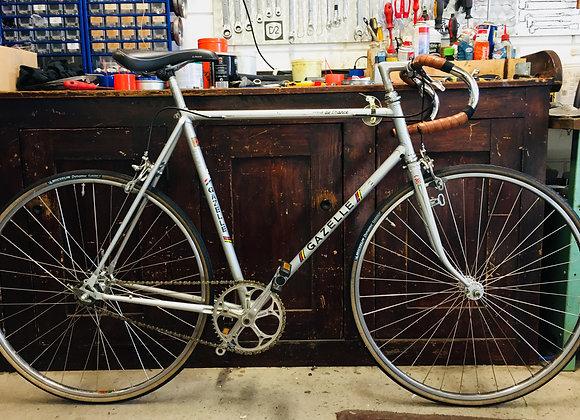 Gazelle Tour de France (verkocht)