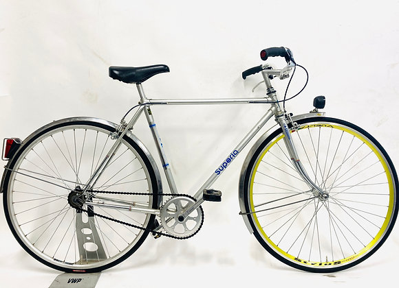 Superia singlespeed