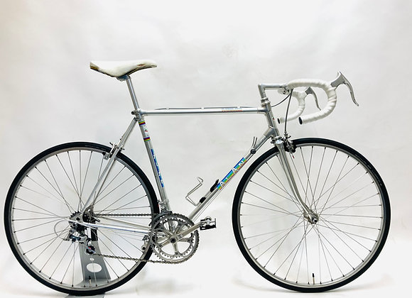 Alan racer 1985