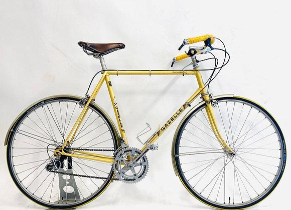 Gazelle Champion Mondial (verkocht)