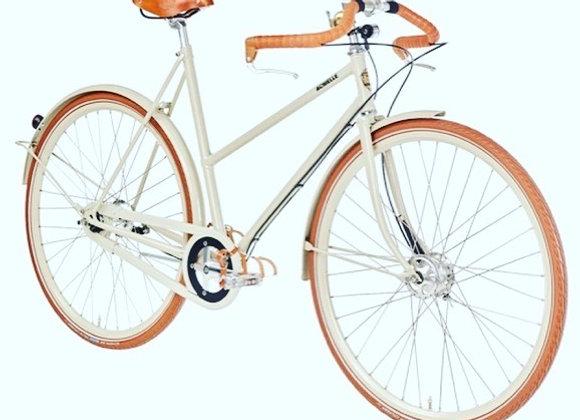 Achielle bicycles