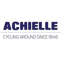 achielle_logoline-slogan_color.jpg