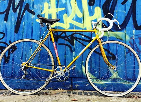 Gitane racer (verkocht)