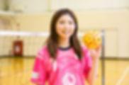 TBS ジョブチューン アノ職業のヒミツぶっちゃけます!
