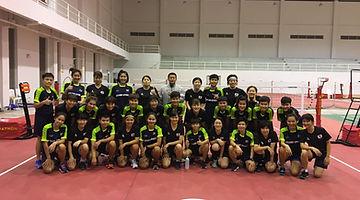 Ratchaburi_TC