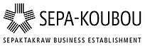 SEPA-KOUBOU