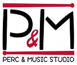 logo P&M def R2.jpg