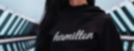 Hollywood Hamilton womens collection tampa womens streetwear clothing