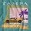 Close up of Tampa Raceway Hamilton Exotic Car Club 1988