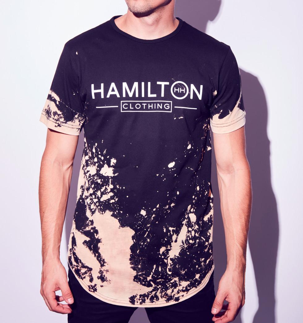 tampa mens clothing bleach tshirt hollywood hamilton mens boutique
