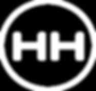 Hollywood Hamilton logo tampa streetwear