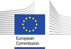 20201128 European Commision.png