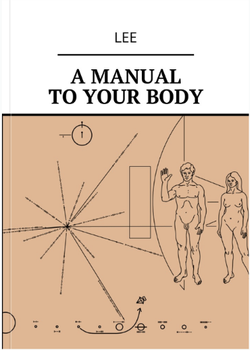 Manual to body
