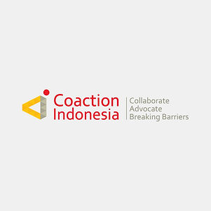 20201230 Coaction Indonesia