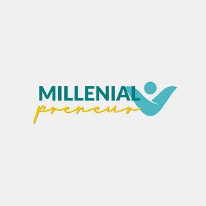 20201230 Millenial Preneur