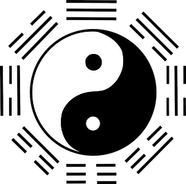Дао И дзин Книга перемен