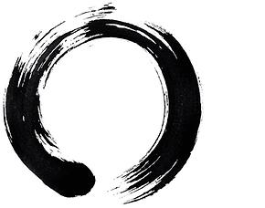 Дзен от lee медитация
