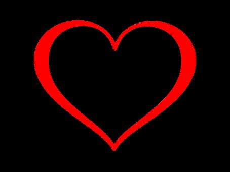 "Запись вебинара ""Любовь"""