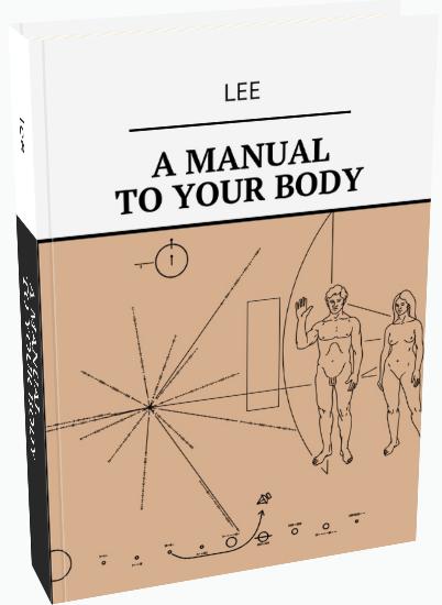 manualbody